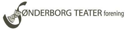 Sønderborg Teater