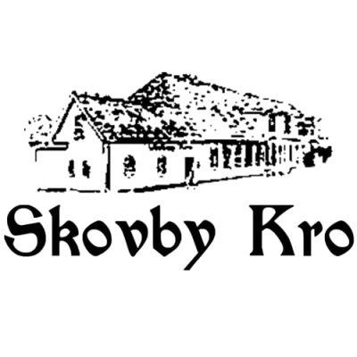Skovby Kro