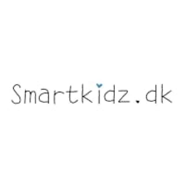 Smartkidz