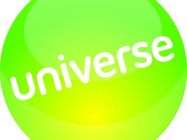 Universe Oplevelsespark