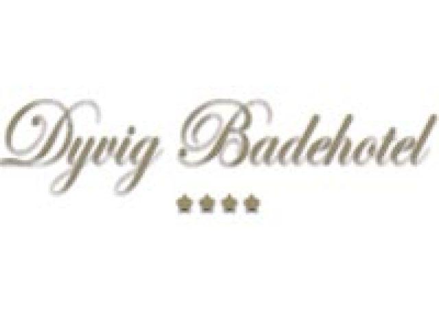 Dyvig Badehotel