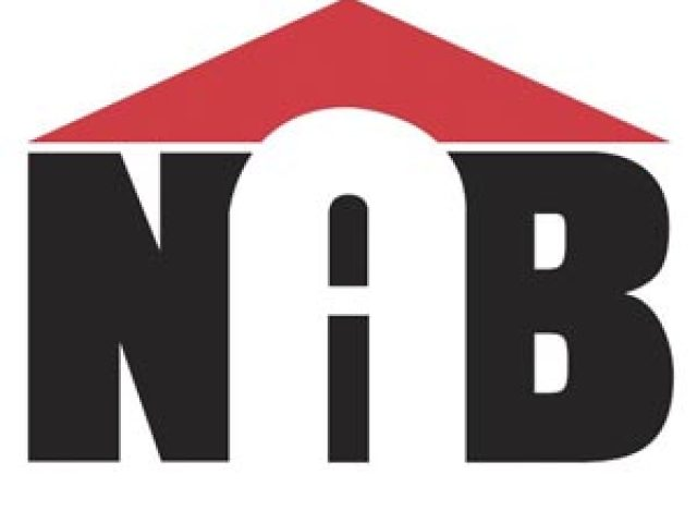 Nordborg Andelsboligforening – NAB