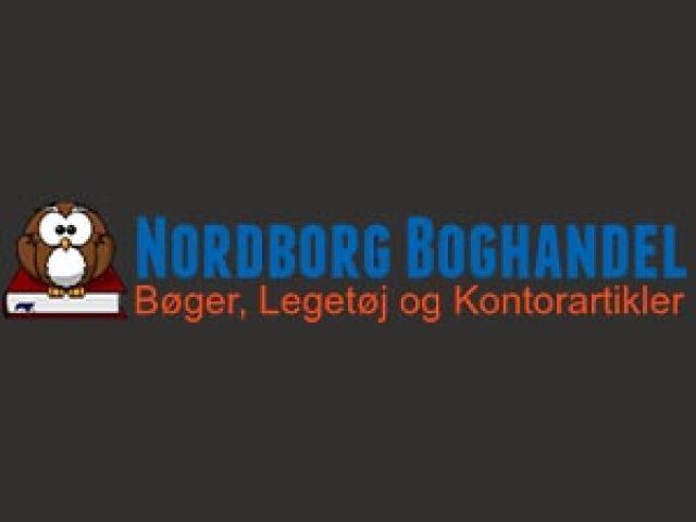 Nordborg Boghandel