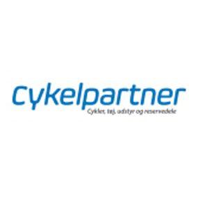 Cykelpartner