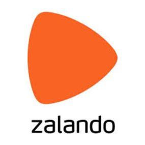 Zalando (9)