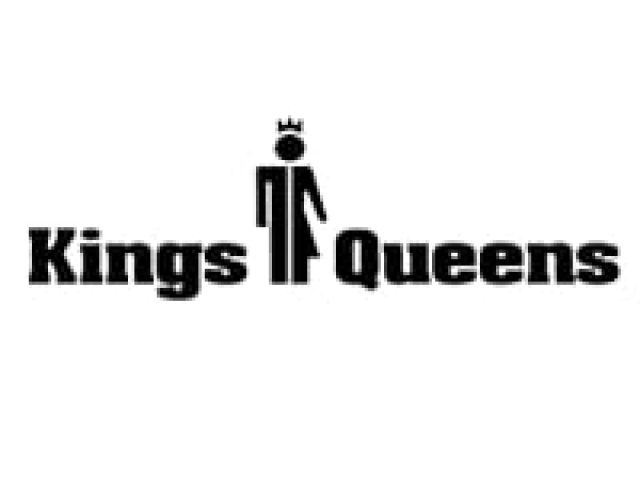 Kings & Queens Sønderborg