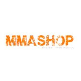 MMAshop